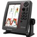 Sitex SVS-760 Color Fish Finder