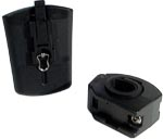 Garmin handlebar mount for eTrex Series