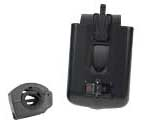 Garmin handlebar mount for 72, 76 series