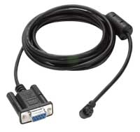 Garmin PC interface cable for Rino 110/120/130