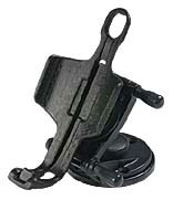 Garmin Marine Mount for 60 Series