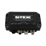 Sitex Meta-Data