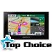 Garmin Nuvi 2599LMTHD with HD Digital Traffic