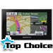 Garmin Nuvi 2689LMT with Lifetime Maps and Traffic