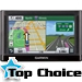 Garmin Nuvi 65LMT with US Maps