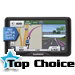 Garmin Nuvi 2797LMT with Lifetime Maps and Traffic