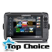 Lowrance HDS9 Gen3 TotalScan Bundle