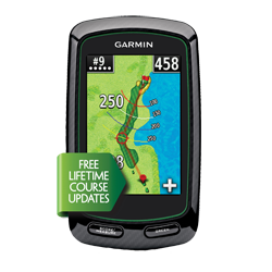 Garmin GPS Approach G6