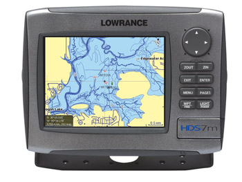 gps chart plotter fishfinder. Black Bedroom Furniture Sets. Home Design Ideas