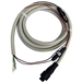 Furuno Power Data Cable for GP32 and GP37