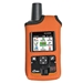 DeLorme Orange Floating Case for inReach SE/Explorer