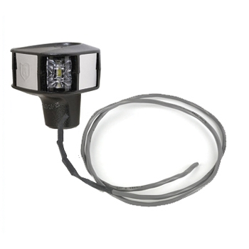 Edson LED Anchor/Steaming Light for Light Bracket