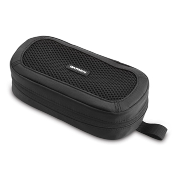 Garmin Carry Case for Forerunner/Edge and Approach Series