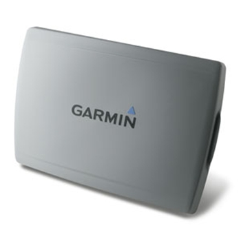 Garmin Protective Cover for 5008 and 5208 Series