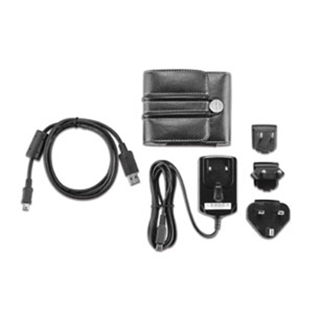 "Garmin Travel Pack for 3.5"" and 4.3"" Display Nuvi"