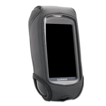 Garmin Slip Case for Oregon Series and Approach G5