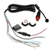 Garmin Power Cable for 720 and 740 Chartplotters