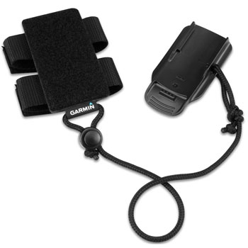 Garmin Backpack Tether for Handhelds
