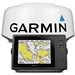 Garmin GPSMAP 1040xs and GMR 18xHD Radar Bundle