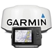 Garmin GPSMAP 840xs and 18xHD Radar Bundle