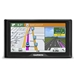 Garmin Drive 60LM with US and Canada Maps
