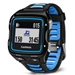 Garmin Forerunner 920XT Multi-Sport GPS Watch - Black/Blue