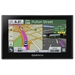 Garmin Nuvi 2589LMT with Lifetime Maps and Traffic