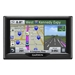 Garmin Nuvi 58LMT with Lifetime Map and Traffic Updates