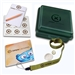 Garmin Official Geocaching Kit