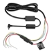 Garmin Serial Data/Power Cable for Oregon 600 and 700 Series
