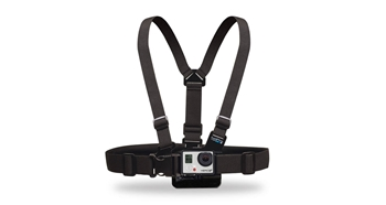 GoPro Chesty Chest Mount Harness