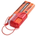 McMurdo Smartfind S20 SRS Man Overboard Device with AIS