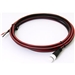 Raymarine SeaTalk NG Power Cable