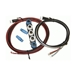 Raymarine X-5 Autopilot Cable Kit