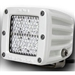 Rigid Industries Dually Marine LED Light with Diffused Lens - Pair