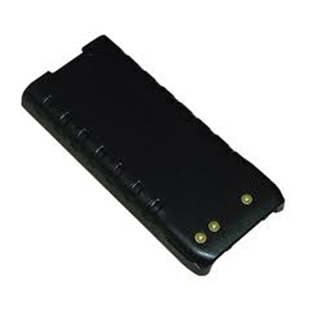 Standard Horizon Li-Ion Battery for HX851
