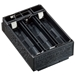 Standard Horizon Alkaline Battery Tray for HX870