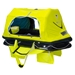 Viking RescYou Pro 6 Person Liferaft