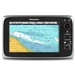 Raymarine c95 Multifunction Display with US Coastal Charts