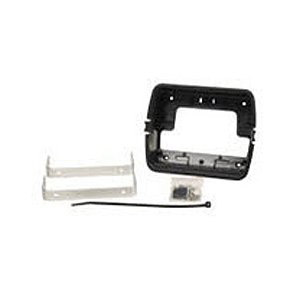 Garmin Flush Mount Series for 400 Series