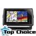 Garmin GPSMAP 741xs Touch Screen GPS Sounder