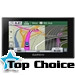 Garmin Nuvi 2639LMT with Lifetime Maps and Traffic