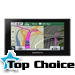 Garmin Nuvi 2699LMTHD with HD Digital Traffic