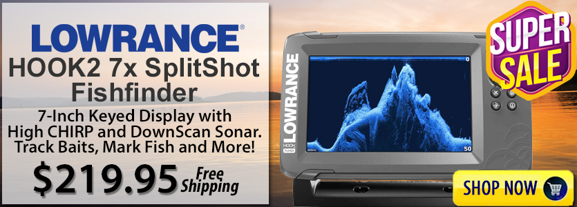 Lowrance-HOOK2-7x-Super-Sale-Spotlight.jpg