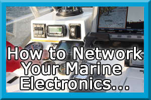 Marine Networking 101