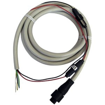 000 159 686 furuno power data cable for gp32 and gp37 furuno gp 31 wiring diagram at reclaimingppi.co