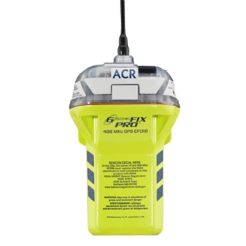 Prod113532 as well Superior Air Ground Ambulance  munication Center also Uhf Cb Radios additionally Mobistealth Spy App User Reviews 2016 For Android Iphone Nokia Blackberry as well Gnarly HD  1080P High Definition Sports Action Ca. on gps satellite tracking system