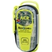 ACR 2881 ResQLink+ PLB Floating Personal Locator Beacon