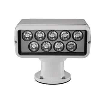 ACR RCL-100 LED Searchlight With Controller