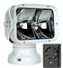 ACR RCL 75 Remote Control Searchlight 12 Volt System